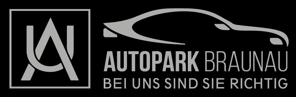 AUTOPARK BRAUNAU - Bei uns sind Sie richtig! | ANKAUF - VERKAUF - VERMITTLUNG von Autos u. Fahrzeugen, Ihr Fahrzeughandel in Braunau Oberösterreich, Service, Bestpreise, Werkstatt, Gebrauchtwagen, Probefahrt